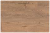 Alloc Дуб Коричневый напольный ламинат 4621