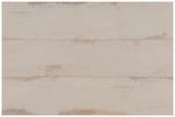 Alloc Дуб Серый Винтаж напольный ламинат 4691