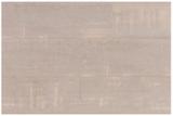 Alloc Дуб Светлый Распил напольный ламинат 4681