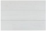 Alloc Сосна Беленая напольный ламинат 4201