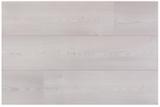 Alloc Сосна Серебряная напольный ламинат 4211