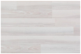 Alloc Ясень Полярный напольный ламинат 4152