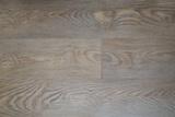 Ламинат ALPENDORF коллекция 3D-STYLE D109 Тигровое Дерево