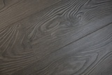 Ламинат ALPENDORF коллекция 3D-STYLE D112 Дуб Патина