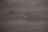 Ламинат ALPENDORF коллекция Elegante 3055-7 Сантеро