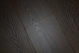 Ламинат ALPENDORF коллекция Elegante 3055-8 Шеридан