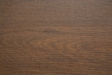 Ламинат ALPENDORF коллекция Швейцария 1097 Виллар