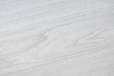 Ламинат ALPENDORF коллекция Швейцария 8121 Аскона