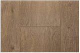 Ламинат Belfloor дуб винтаж серый Universal 12
