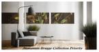 Ламинат Brugge Collection Priority | Брюгге приоритетная коллекция ламината