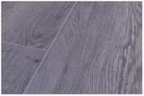 Ламинат Oak Gray Дуб Серый PR 1104 Brugge Priority Collection