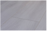 Ламинат Oak Ice Дуб Ледяной светло-серый PR 1105 Brugge Priority Collection