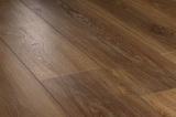 Напольный ламинат EQUALLINE Oak Golden 8003-1