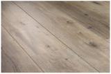 Ламинированный пол EQUALLINE Oak Grey-Blue 6036-315