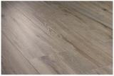 Ламинированный пол EQUALLINE Oak Nordik 6039-318