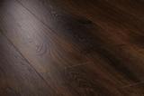 Ламинированный ламинат EQUALLINE Oak Volcano 8006-5-С