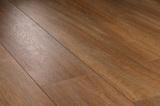 Ламинат напольный EQUALLINE Oak Wild Honey  8004-5-С