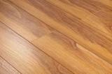 Ламинат FloorWay Азиатская ятоба VG-1337