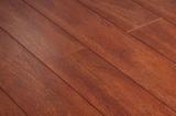 Ламинат FloorWay Бразильская вишня YT 6199