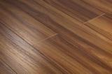 Ламинат FloorWay Дикий сандал ТМ-612