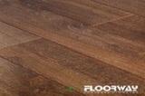 Ламинат FloorWay Кенийский Дуб ХМ – 986