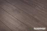 Ламинат FloorWay Легендарный Дуб YXM – 898