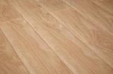 Ламинат FloorWay Норвежский гикори НТ – 938