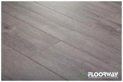 Ламинат FloorWay Prestige EUR-815