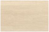Ламинат H 2709 Дуб Лофт Белый Egger Classic 8/32