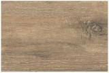 Ламинат H1007 Дуб паркетный темный Egger Classic