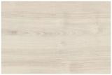 Ламинат H1057 Сердцевина ясеня белая Egger Classic
