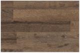 Ламинат H2355 Дуб гаррисон табачный Egger Classic