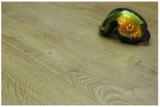 Kossen Oak Classic ламинат сlassic CL 8807