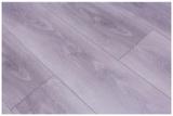 Kossen Oak Arctic ламинат elegant EL 7706