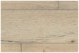 Ламинат Н 1002 Дуб Вэлли дымчатый Egger Classic 32/8 Aqua Plus