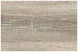 Ламинат Н 1056 Дуб Бардолино серый Egger Classic 8/32