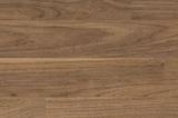 Ламинат  Н 2689 Орех Колорадо Egger Classic 8/32