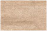 Ламинат Н 2708 Дуб Империал Egger Classic 8/32