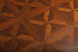 Ламинированный пол Дуб Андантэ V510 Perfomance