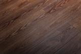 Пол ламинат Дуб espresso 401 (Винтаж)