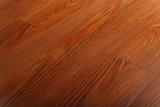 Ламинат Дуб karamel 405 (Винтаж)