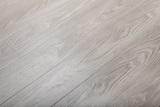 Пол ламинированный дуб latte 406 (Винтаж)