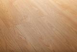 Пол ламинат дуб vermon 407 (Винтаж)