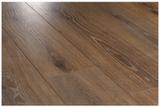 Ламинат замковый EQUALLINE Oak Smoked 6034-310