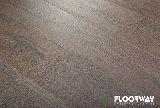 Ламинат FloorWay Prestige EUR-813