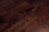 Дуб Американский Чикаго Lewis & Mark массивная доска (ширина 150 мм)