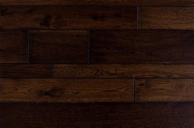Гикори Кэмбридж Lewis & Mark массивная доска (ширина 150 мм)