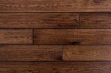 Гикори Кентуки Lewis & Mark массивная доска (ширина 150 мм)
