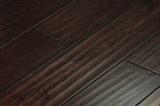 Гикори Колорадо Lewis & Mark массивная доска (ширина 150 мм)