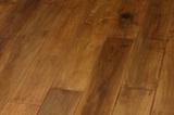 Клен (светлый) Lewis & Mark массивная доска (ширина 76/127/180 мм)